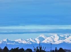 Skyline - foto di Roberto Morelli