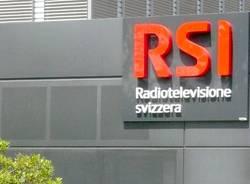 televisione svizzera rsi