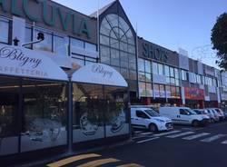 valcuvia shop