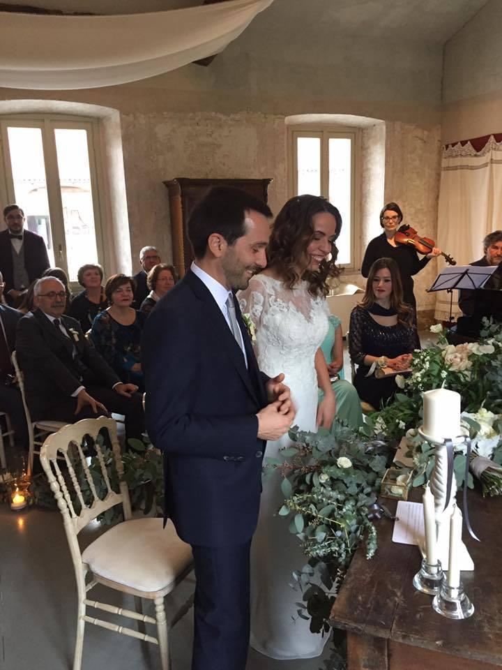 Zanna&Bale