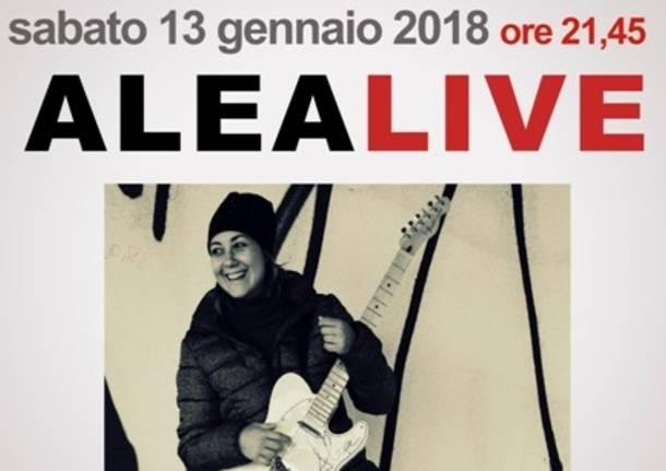 alea live