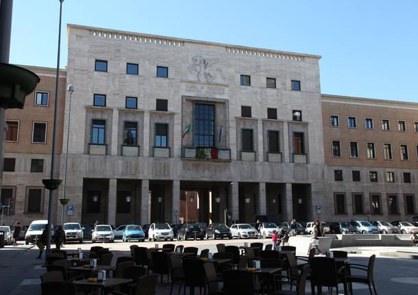 Camera di Commercio Varese
