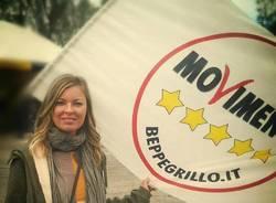 Candidati alle politiche per Movimento 5 stelle