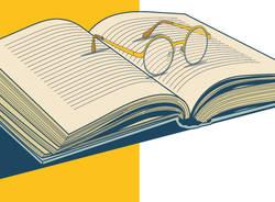 Corsi di letteratura