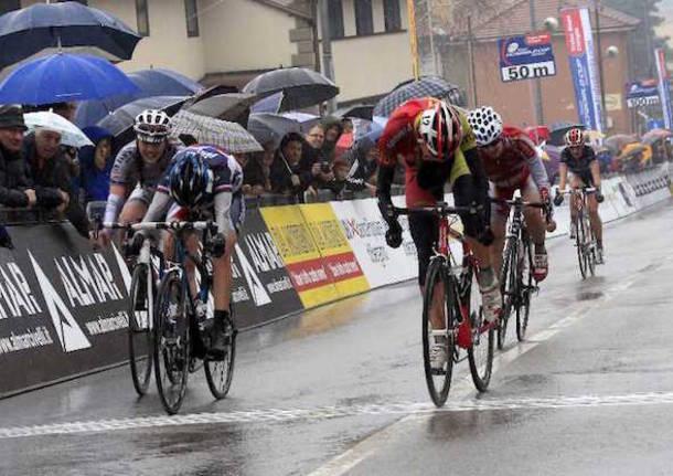 """Trofeo """"Da Moreno"""": tutte le vincitrici"""