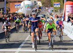 ciclismo trofeo da moreno piccolo binda cittiglio