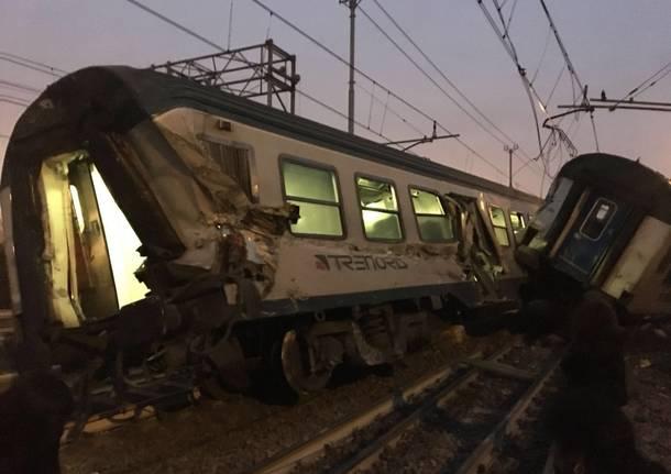 Lo sciopero dei treni Italo di oggi: gli orari ei treni garantiti