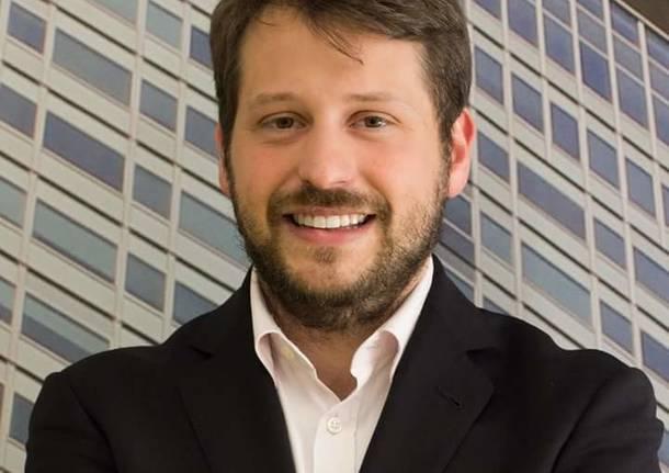 Emanuele Monti