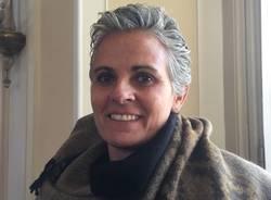 Eugenia Fissore