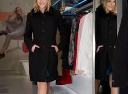 Fashion Pills by Sabina - saldi e cappotto