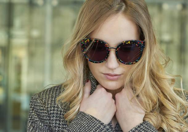 Fashion Pills - Occhiale da sole
