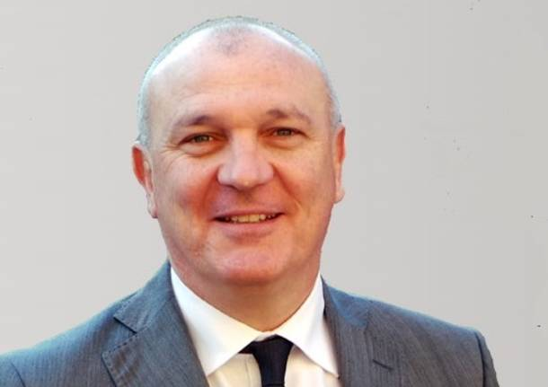 Alberto Landonio
