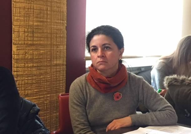 Liberi e Uguali candidati regionali 2018