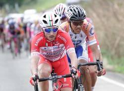 luca chirico ciclismo