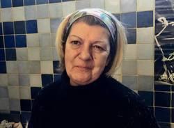 Marina Martignoni