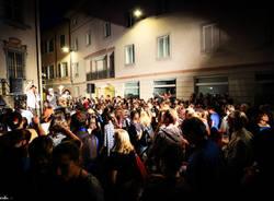 Mendrisio - Festa della musica