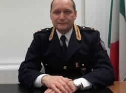 Comm. C. Marco Bragazzi