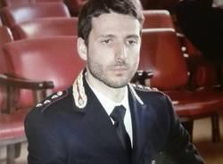 Comm. C. dott. Ravelli Michele Martino