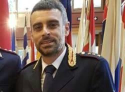 Comm. Capo Pino Francesco