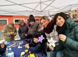 Porto Ceresio - Adotta una stellina 2017
