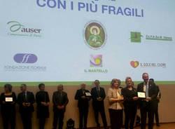 Premio regionale Mai Soli