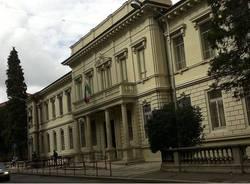 scuole primarie di varese