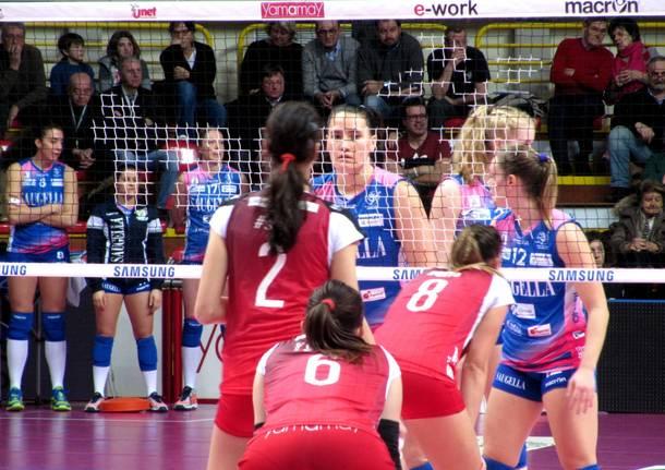 uyba volley