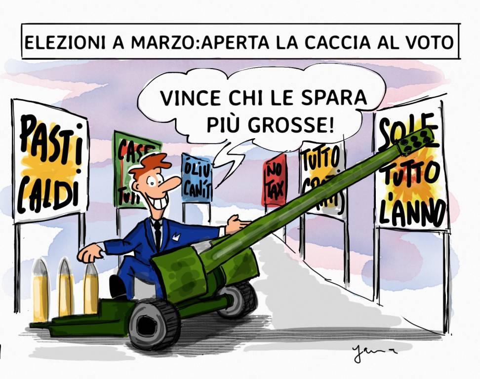 Italo il camionista di brescia con la giovane lapdancer rosanna bella fighetta porca e troia - 3 6