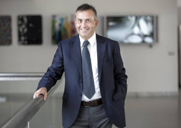 Vittorio Galimberti