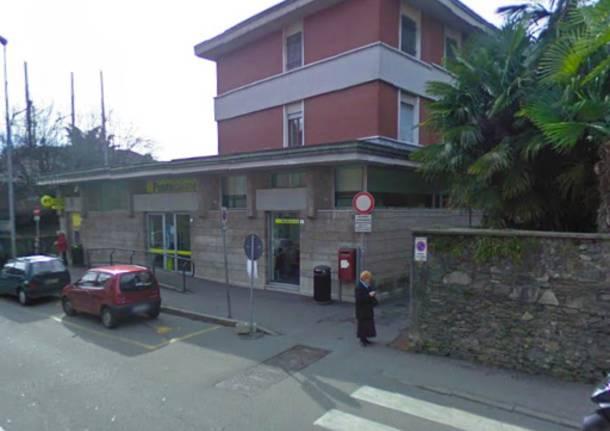 Ufficio Del Verde Varese : Riapre il centro per limpiego pellicini: «servizio importante per