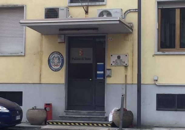 Ufficio Per Passaporto : Sardegna va in questura per avere il permesso di soggiorno ma il