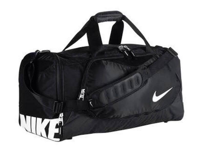 Borsa Nike