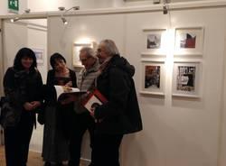Inaugurata Real Art #3 di Officina Open