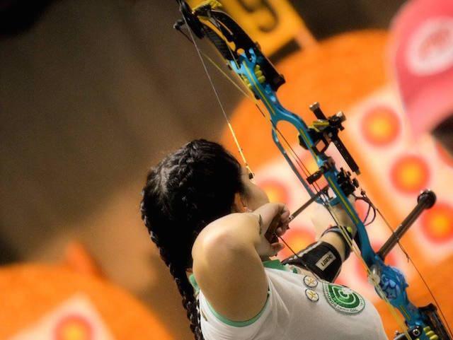 Un oro e cinque bronzi per il Varesotto ai campionati italiani