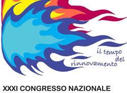 XXXI CONGRESSO NAZIONALE DI PSICOSINTESI