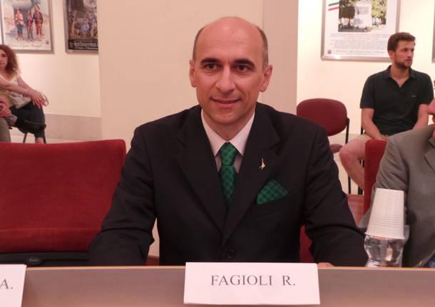"""Fagioli replica alle critiche: \""""Ho solo fatto rispettare le regole\"""""""