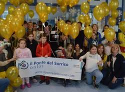 Giornata contro i tumori infantili