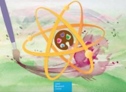 La disattivazione nucleare: la scienza al servizio delle generazioni future