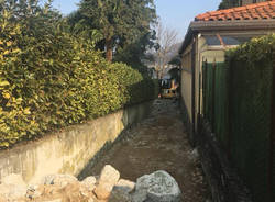 Lavena Ponte Tresa  varie