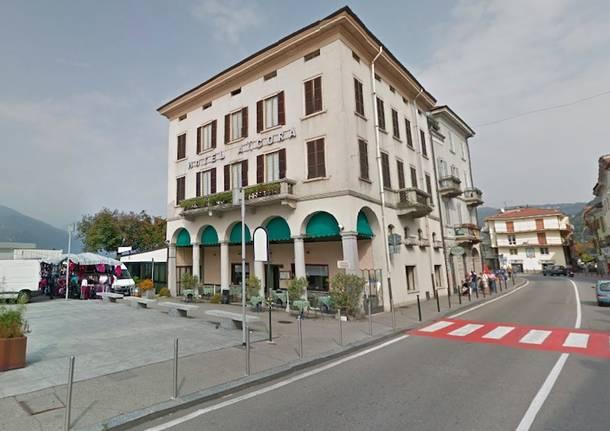 Albergatori non pagano la tassa di soggiorno: la procura di Torino indaga