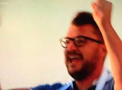 Masterchef: Davide vince a Vieste, sempre più verso la finale