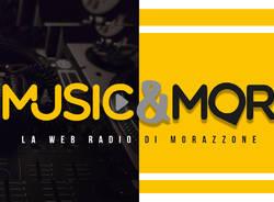 music e more