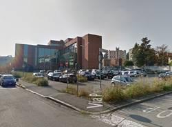 parcheggio tribunale busto arsizio
