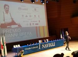 Premio Brera