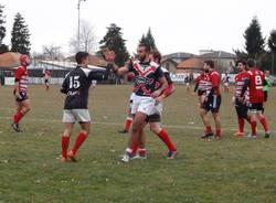 rugby varese rovato 2018 luca comolli
