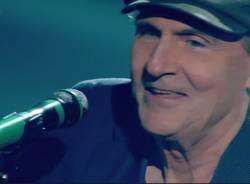 Sanremo 2018: la terza serata