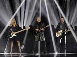 Sanremo 2018: quarta serata