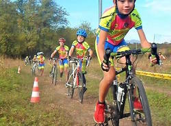 team ciclocross cadrezzate team pcr taino