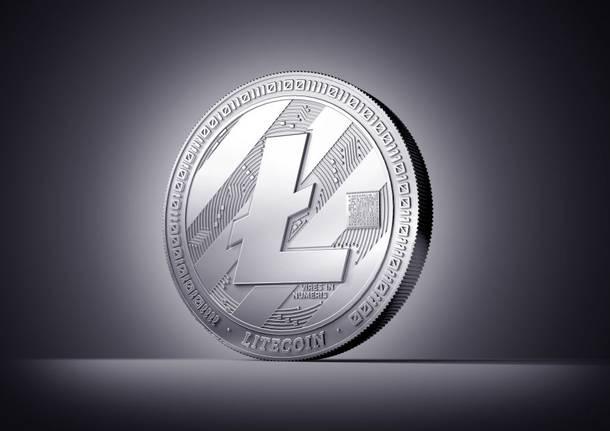 Bitcoin crolla a 7mila dollari (-17%)