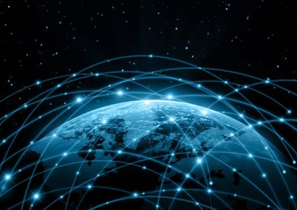 connessioni online incontri di rete